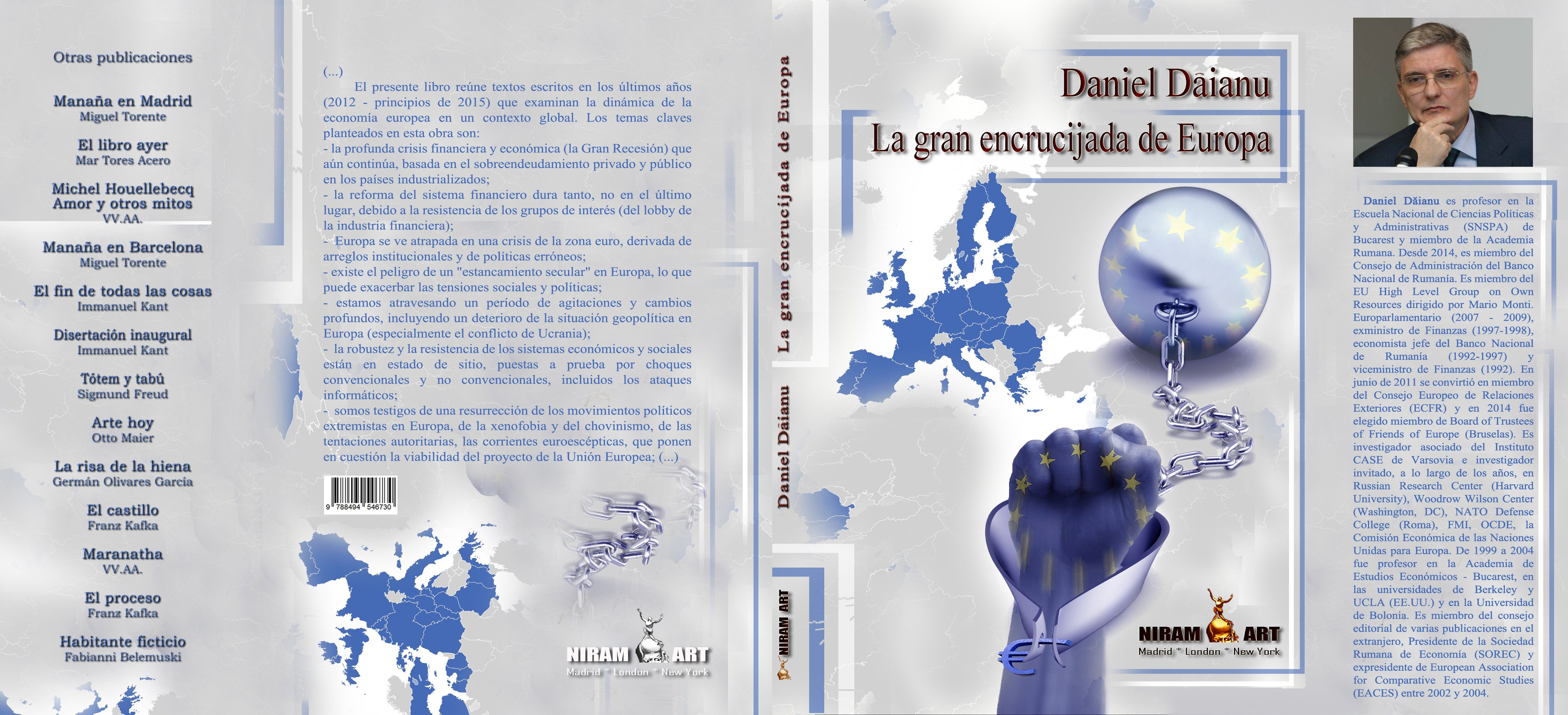 http://revista22.ro/files/news/manset/default/Portada-La-gran-encrucijada-de-Europa---Daniel-Daianu.jpg