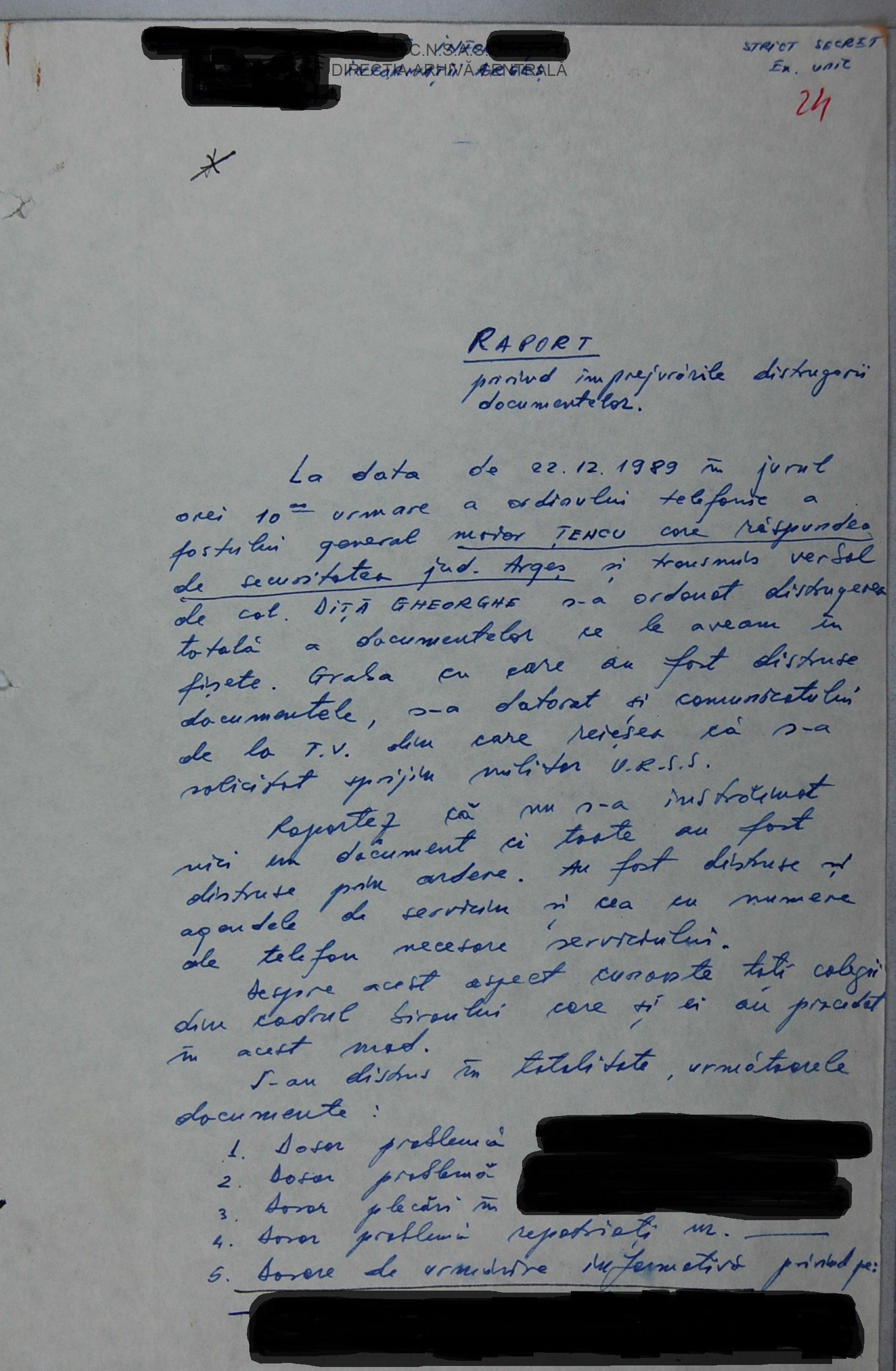 http://revista22.ro/files/news/manset/default/Raportul-capitanului-Oltei.jpg