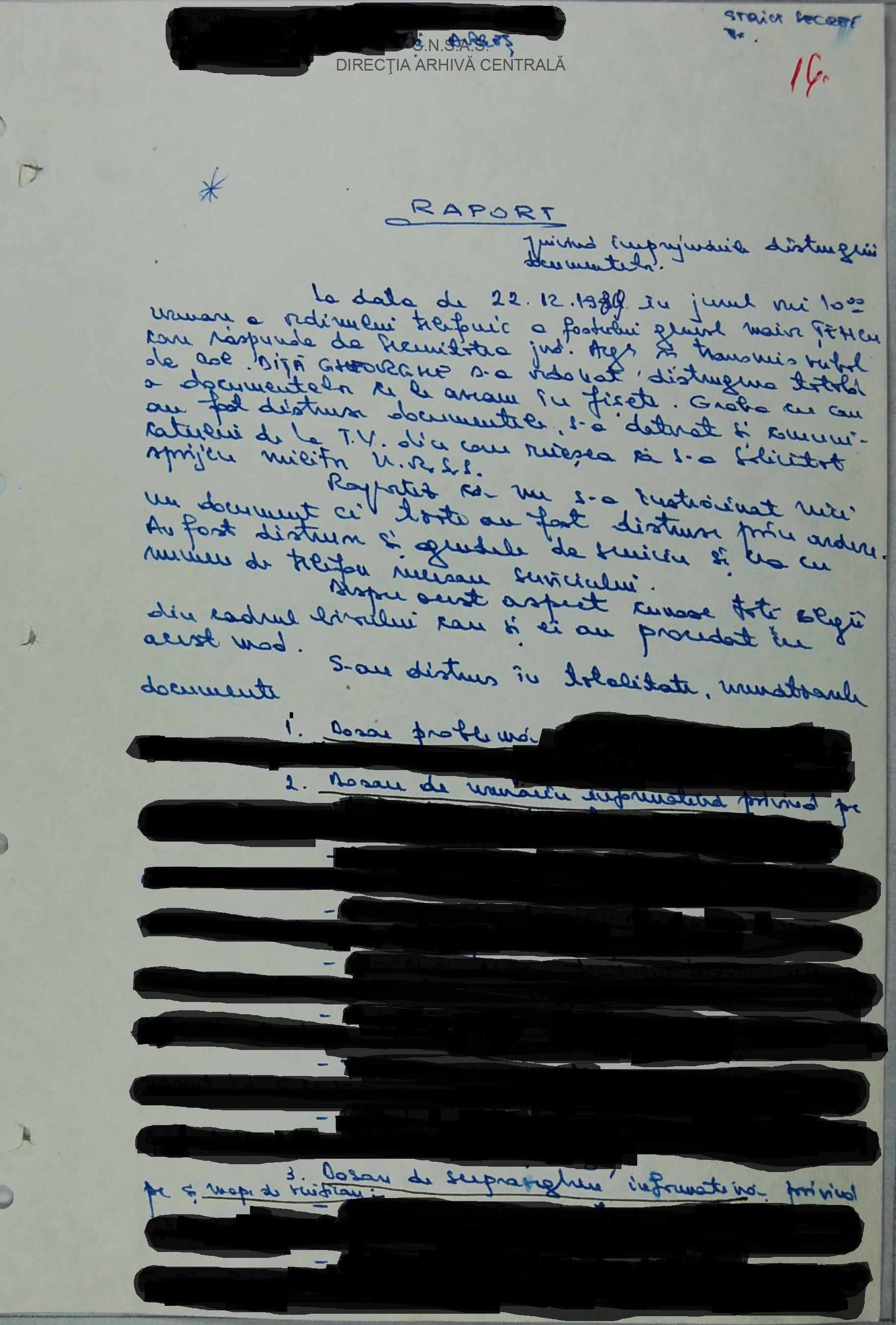 http://revista22.ro/files/news/manset/default/Raportul-maiorului-Stanculescu.jpg
