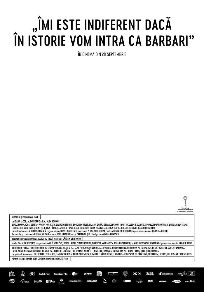 https://revista22.ro/files/news/manset/default/afis-catalin-bogdan-1481.jpg