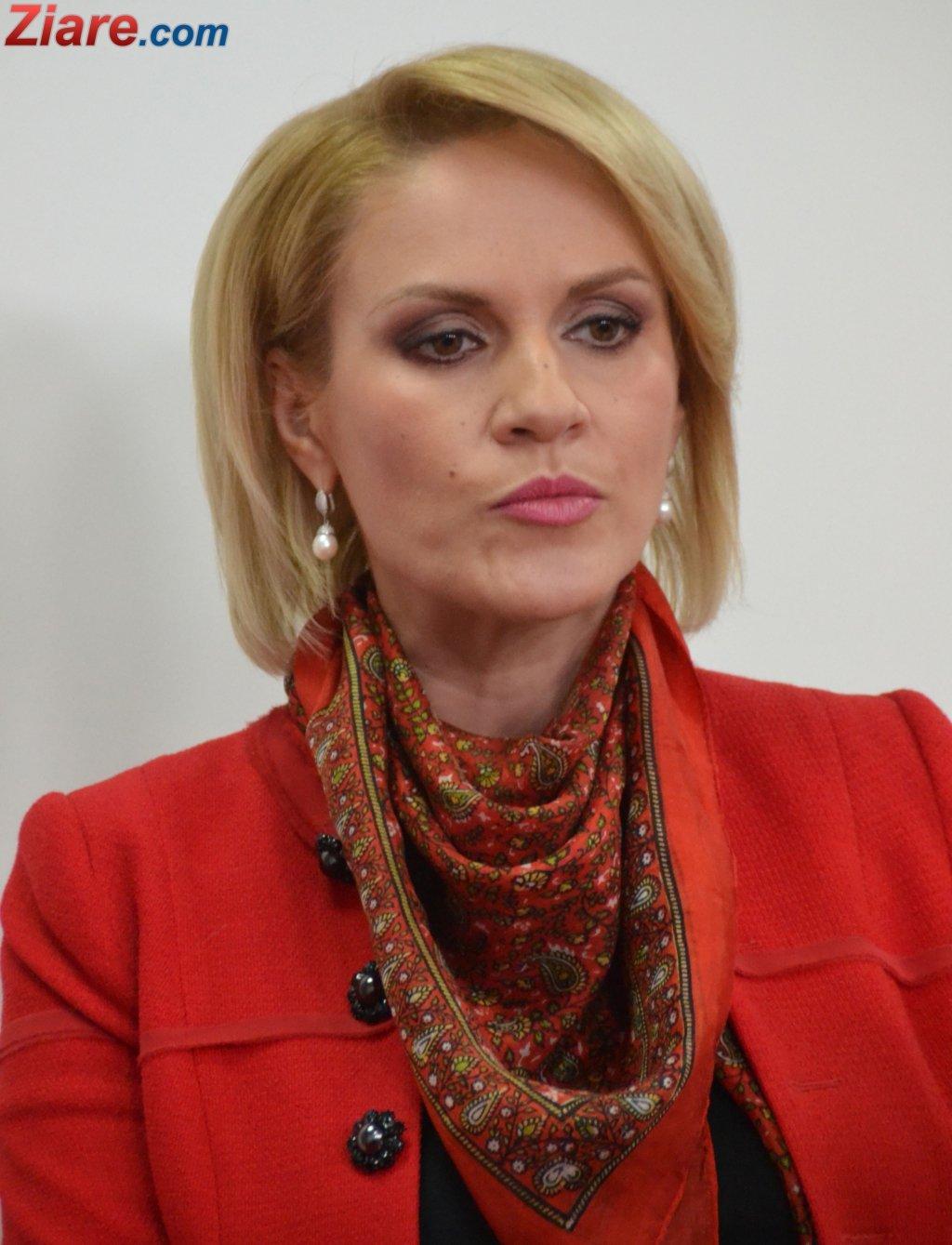 http://revista22.ro/files/news/manset/default/alegeri-bucuresti-gabriela-firea.jpg