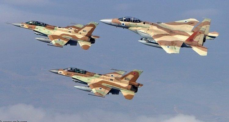 Image result for israel siria atac