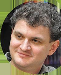 http://revista22.ro/files/news/manset/default/author/Daniel-Cristea-Enache-22.png