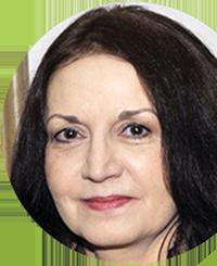 http://revista22.ro/files/news/manset/default/author/Magda-Carneci-22.png