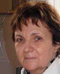 EVREI ADEVARATI: MACABEI | SACCSIV - blog ortodox