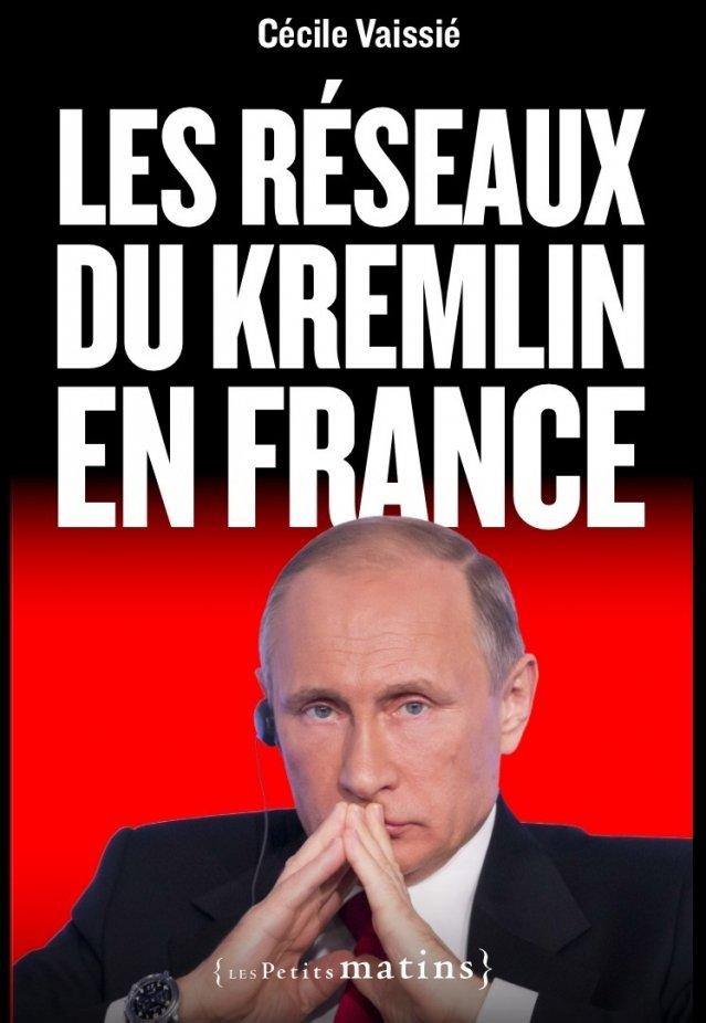 http://revista22.ro/files/news/manset/default/carte-calinescu.jpg