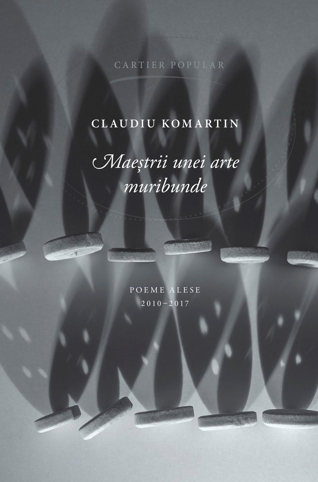 https://revista22.ro/files/news/manset/default/carte-ciurtin-2-1465.jpg