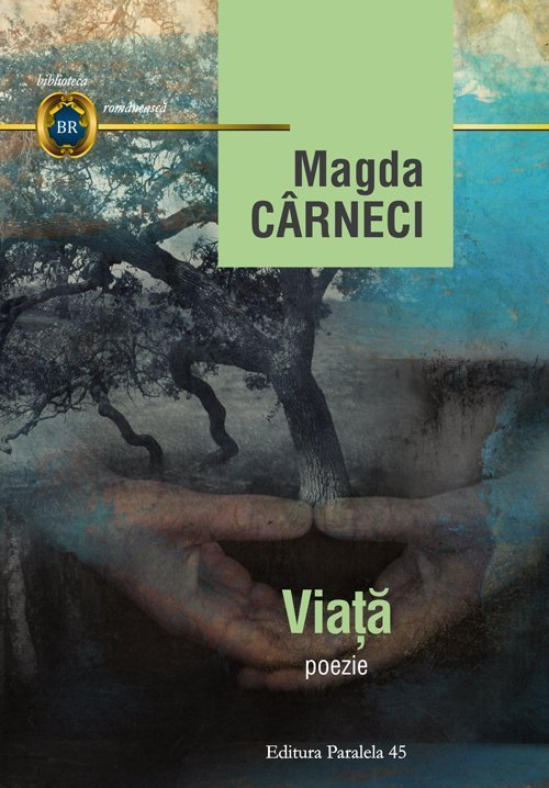 http://revista22.ro/files/news/manset/default/carte-daniel-1437.jpg