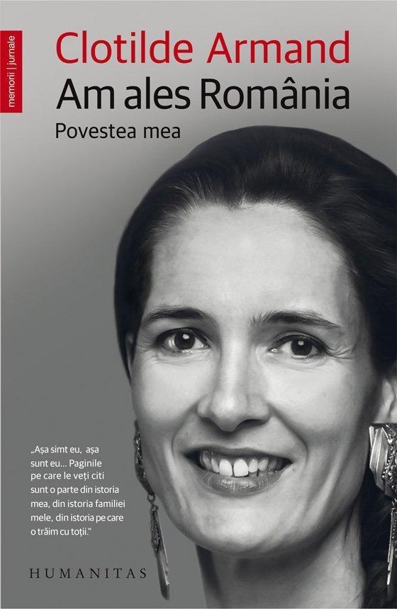 http://revista22.ro/files/news/manset/default/carte-misrel.jpg
