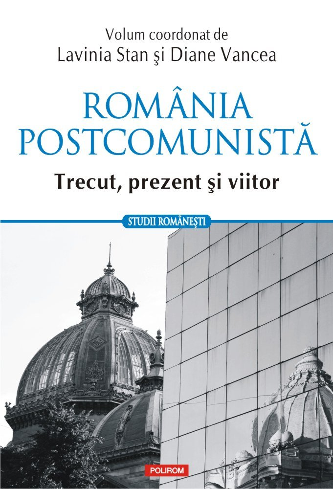 https://revista22.ro/files/news/manset/default/carte-patrasconiu-1-1455.jpg