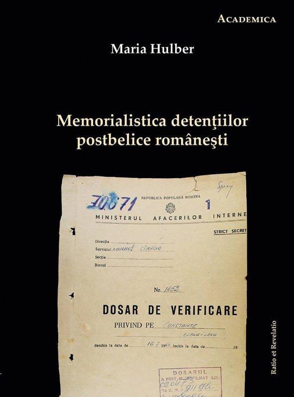 http://revista22.ro/files/news/manset/default/carte-tania-raduasdsa.jpg