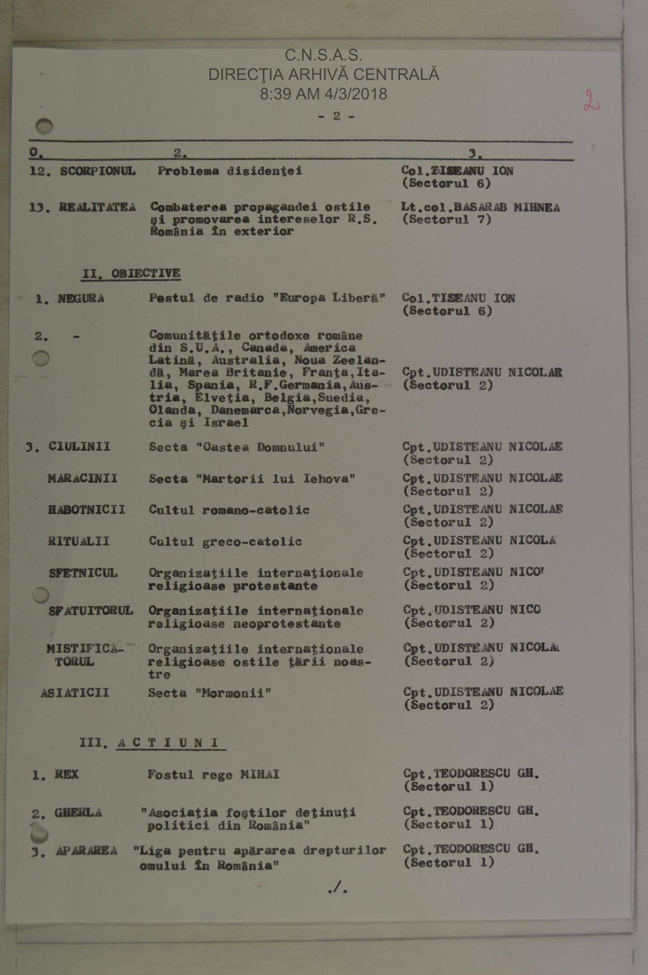 https://revista22.ro/files/news/manset/default/document-Hodor-2-3.jpg