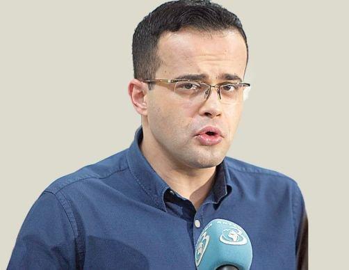 https://revista22.ro/files/news/manset/default/dosar-gadea.jpg