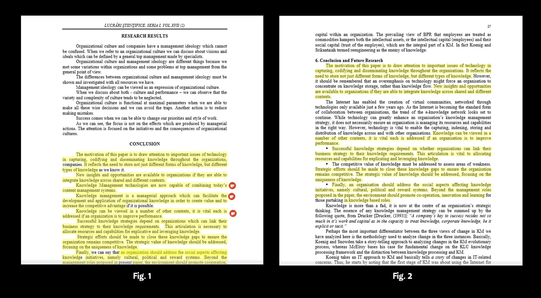 fig 1- 2.jpg