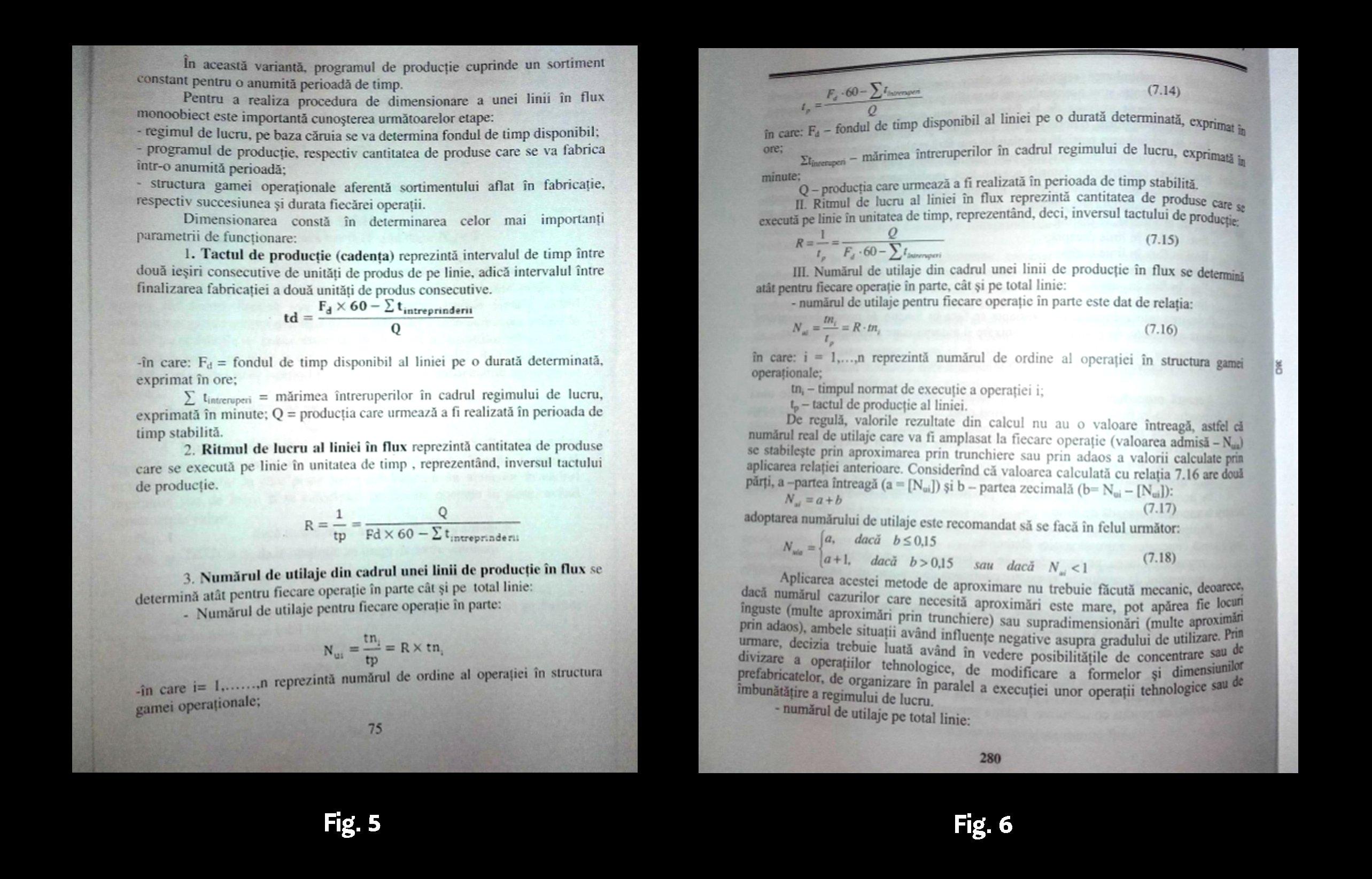 fig 5 - 6.jpg