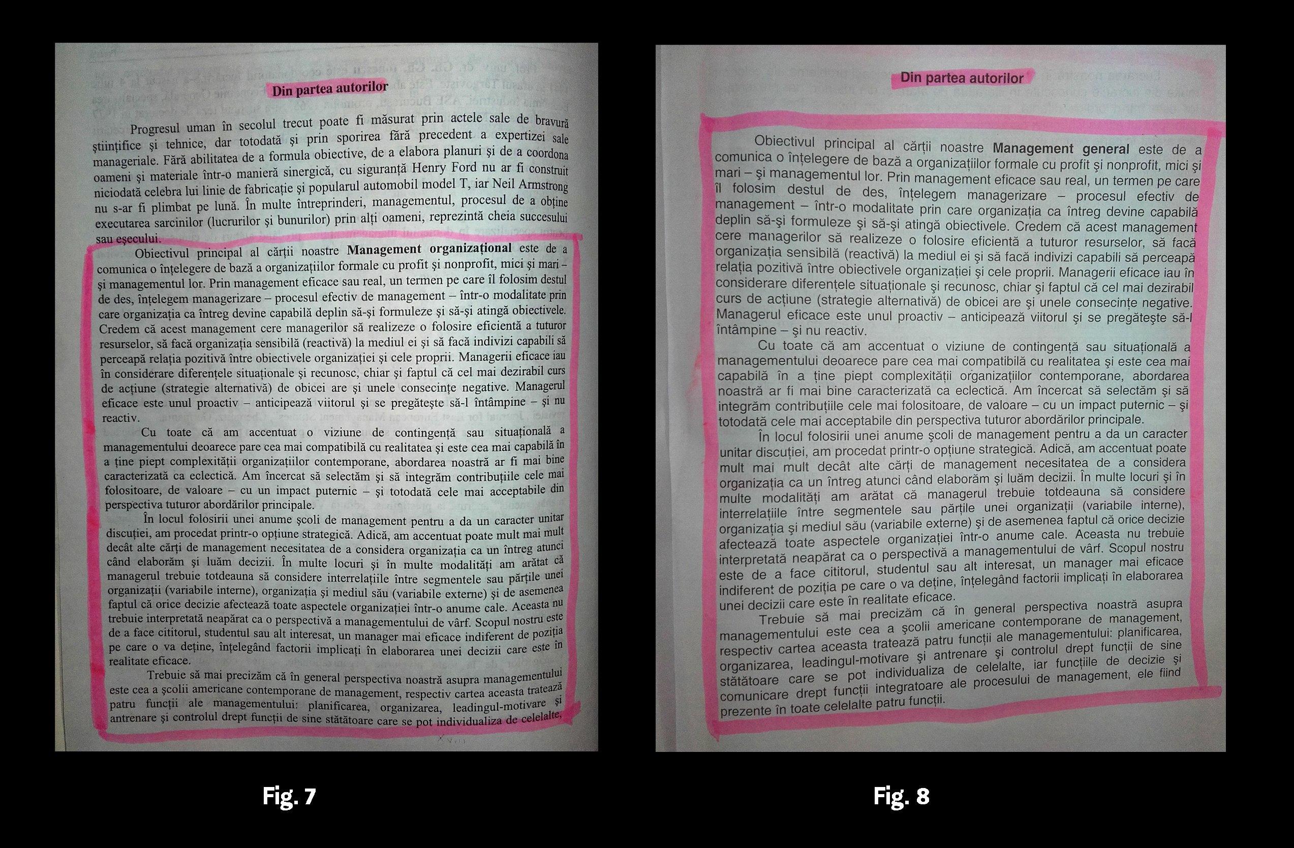 fig 7 - 8.jpg