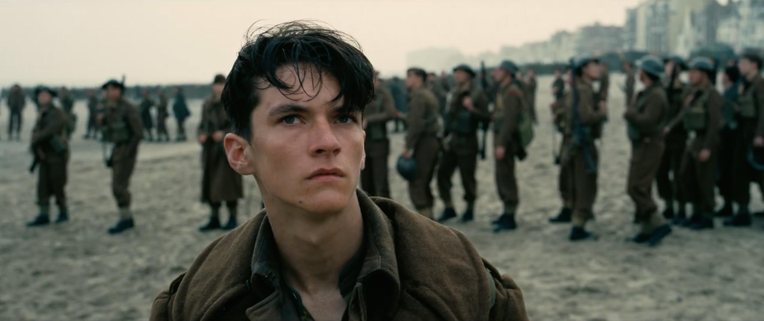 http://revista22.ro/files/news/manset/default/foto-dunkirk-1.jpg
