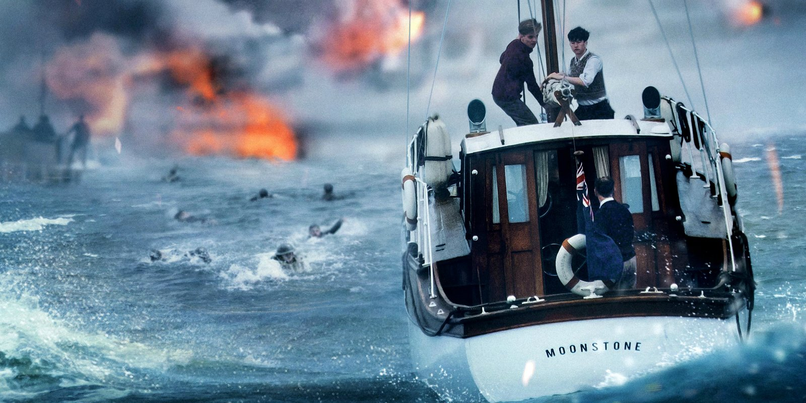 http://revista22.ro/files/news/manset/default/foto-dunkirk-2.jpg