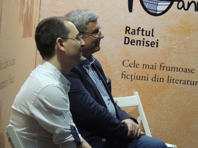 http://revista22.ro/files/news/manset/default/foto-patrasconiu-baconschi.jpg