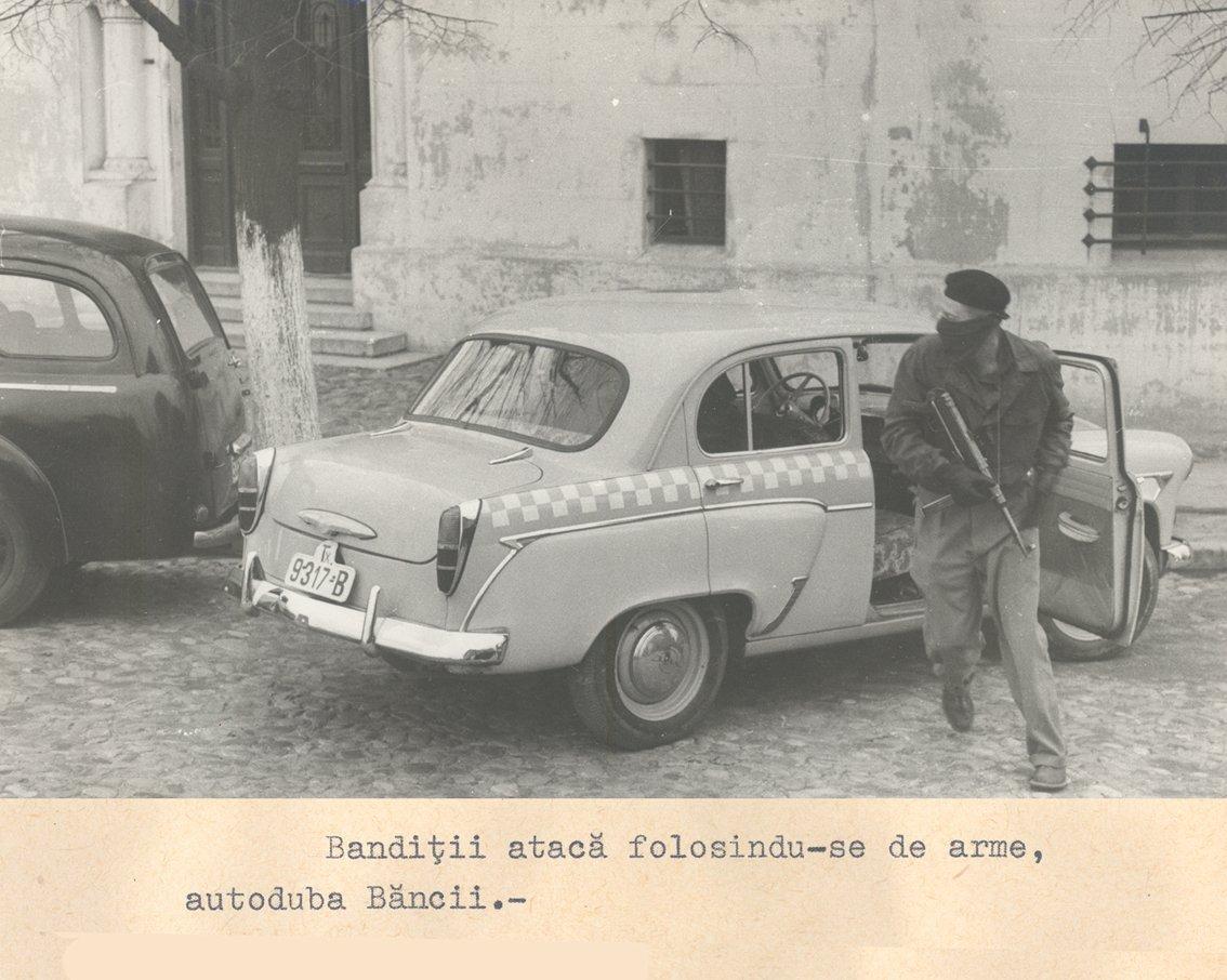 http://revista22.ro/files/news/manset/default/foto-tismaneanudd.jpg