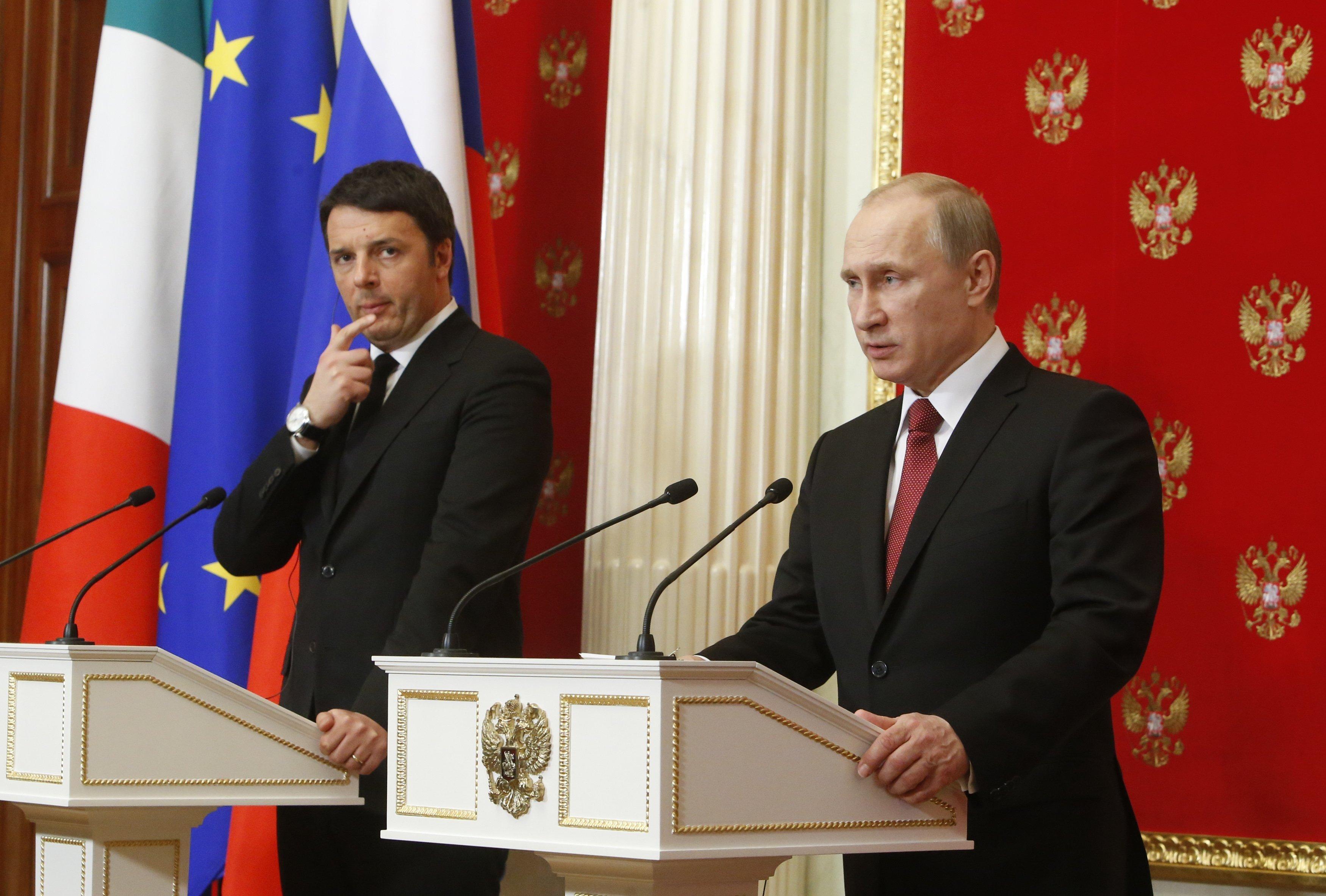 http://revista22.ro/files/news/manset/default/foto-traianasdsad.jpg
