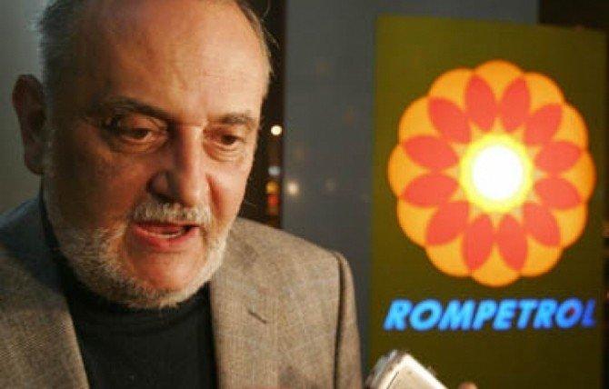 http://revista22.ro/files/news/manset/default/patriciu_rompetrol_58676500_73921700.jpg
