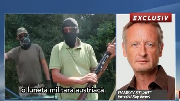 http://revista22.ro/files/news/manset/default/reportaj_sky_news_63838400.jpg