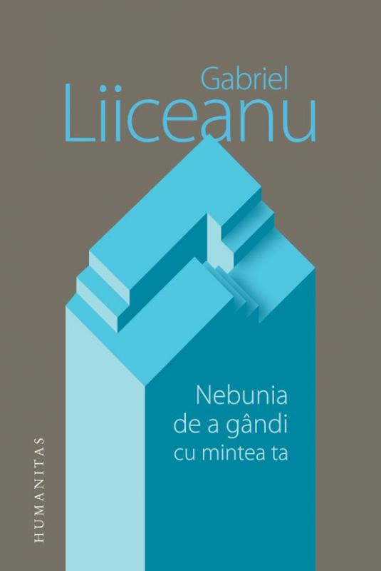 http://revista22.ro/files/news/manset/vfm-thumb.php?thumb=default/foto-razvan-carte-liiceanu.jpg